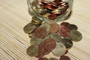 Financiamiento / Foto: Pixabay
