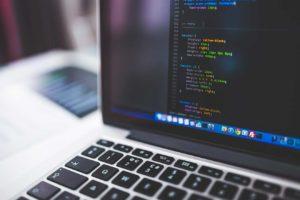Growth Hacking / Fotografía: Pixabay