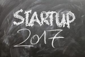 Nueva convocatoria StartUp Chile / Foto: Pîxabay
