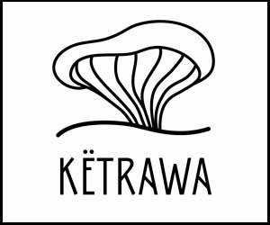ketrawa_banner300x2503.jpg